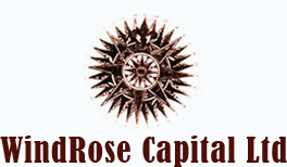 WindRose Capital ltd.